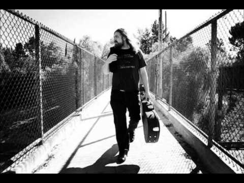 The White Buffalo - The Pilot