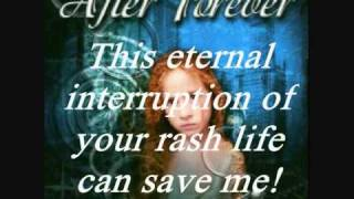 After Forever - Beautiful Emptiness