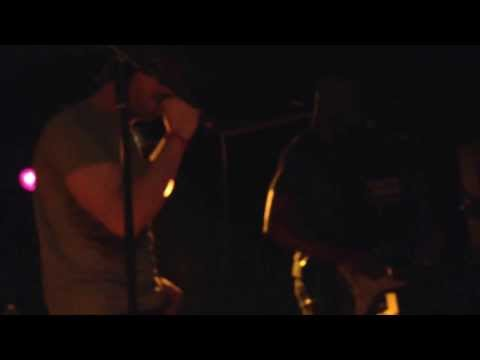 Sam Hunt - Breakup in a Small Town - Birmingham, AL 2/1/14