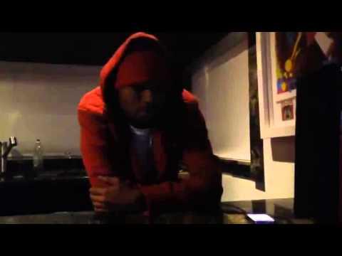 Chris Brown   Something Special