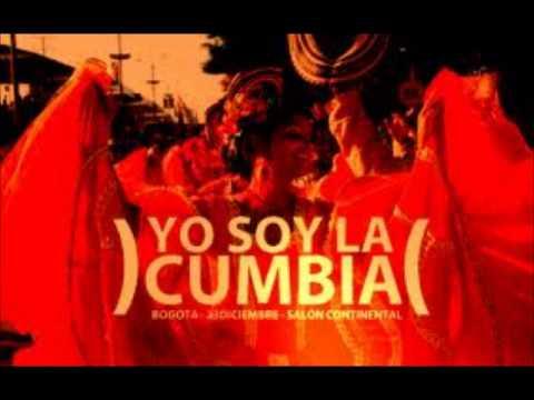 Carlos Vives - Cumbia Americana