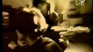 Watch Curve Ten Little Girls video