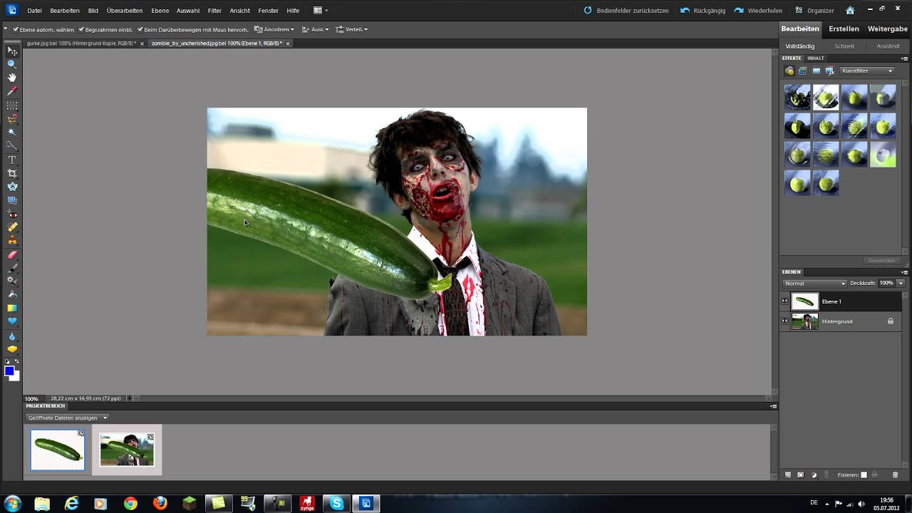 how to make trial infinite for adobe photoshop