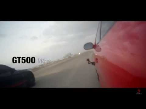 Riyadh Street Racing .. RSR2014
