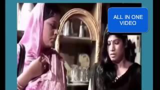 দেখুন শালীর সাথে এ কি করলো দুলা ভাই..Bangla Video