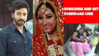 ফাঁস হলো শাকিব অপুর গোপন রহস্য || সরাসরি ভিডিও দেখুন  || Shakib and Apu caught by marriage