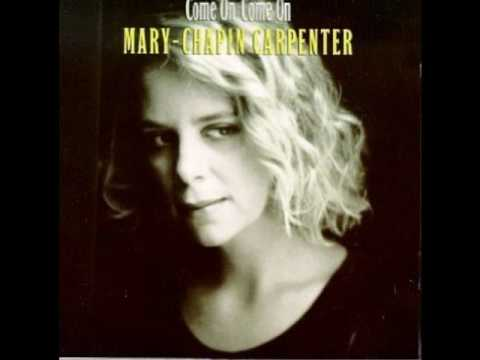 Mary Chapin Carpenter - The Bug