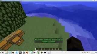 Minecraft: Команды консоли - Читы - чит коды, nocd, nodvd ...