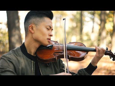 Download Dusk Till Dawn - Zayn ft. Sia - Violin cover