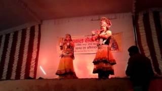 download lagu Bol Radha Bol Tune Ye Kya Kiya gratis