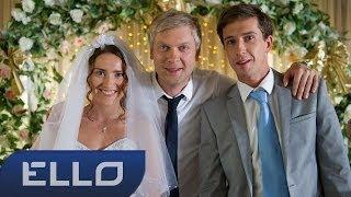 Моя жена - шлюха!!!(продолжение 3) - порно рассказ на XXL
