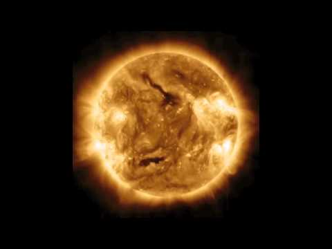 Big X1 Class Solar Flare - July 6, 2012 | NASA SDO Sun Dynamics Observatory CME HD