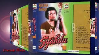 Download lagu Syahdu. I - Rhoma Irama - Side. A