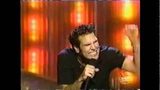 download lagu Dane Cook - Stand Up Comedy - Cars Long gratis