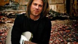 Watch Christian Kane The Chase video