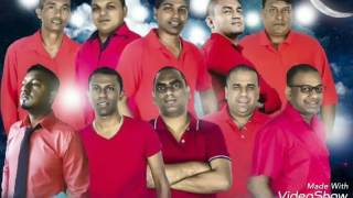 THE JUNIORS - RELOADED : IK ZEG NIKS - APNA BANAUNGA/ZARA SA JHOOM LOON MEIN/SANJA KE - PRASHANT