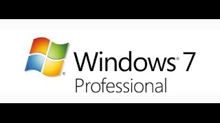 Dell Optiplex 990 - How to Activate Windows 7 Pro OEM using Phone Activation