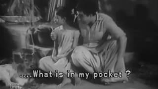 1942 Bangla