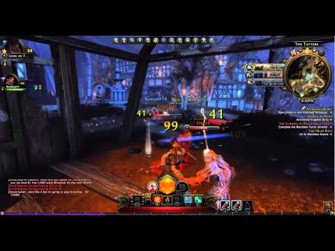 neverwinter-4-rats-rats-and-poison-damage.html