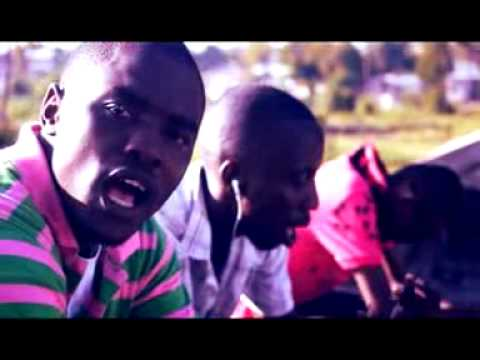 Ze Babe- Mziki Naudai video