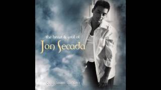 Watch Jon Secada Good Feelings video