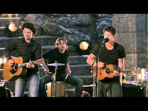 Seth Lakeman - King Country