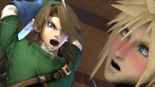 [SFM] Stupid Smash Bros 2