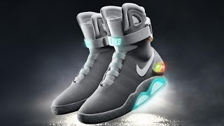 7 Crazy Shoes Invention You Must Have in 2016-2017