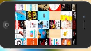 4 Must-Have Apps for Book Lovers