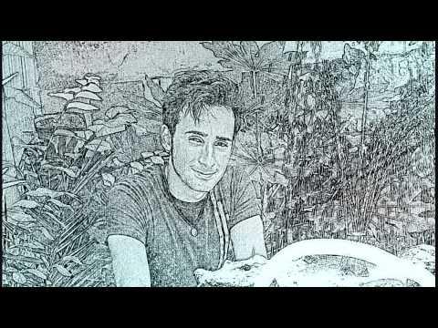 HQ Gran Torino (Cullum-Eastwood) Sing Cover By David Palumbo