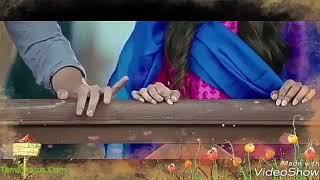 whatsapp status video Gana love feeling song for lovers