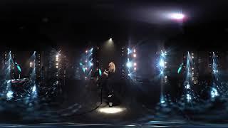 Download lagu MelodyVR Presents Katelyn Tarver – Made it This Far