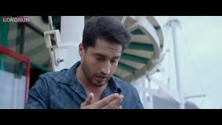 Akhiyan Ne Ronaoy  Jassi Gill  Romantic Song 2017