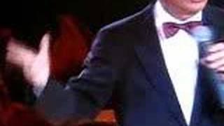 Michael Hui Talk Show 2005 Part 3