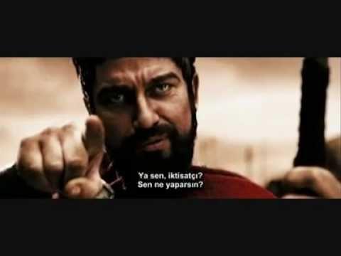 300 Abaza Spartalı.mp4 video