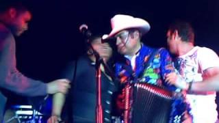 Vídeo 125 de Los Tigres del Norte
