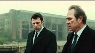 The Company Men (2010) Movie - Ben Affleck, Chris Cooper, Tommy Lee Jones