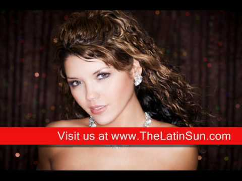 T-Shirt - Latin Dance Remix - Shontelle Layne Cover Music Videos