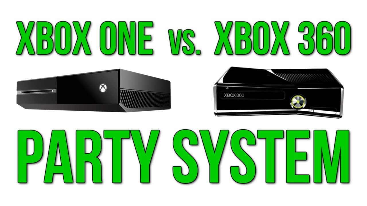 how to fix xbox one party chat
