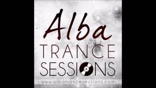 Alba Trance Sessions #262