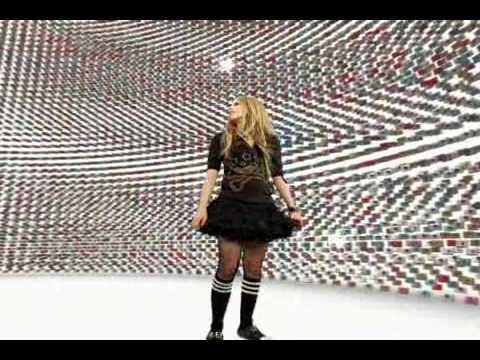 Avril Lavigne - Canon Campaign - Shoot Like a Star 2009. Avril Lavigne - Canon Campaign - Shoot Like a Star 2009. 0:33. New spot 2009 for Canon.