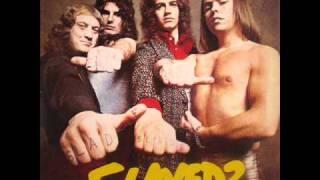 Watch Slade I Wont Let It appen Agen video