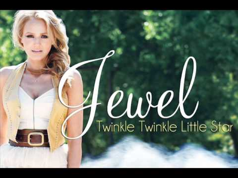 Jewel - Twinkle Twinkle Little Star