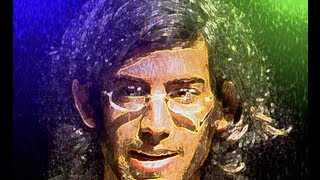 Aaron Swartz Quin fu? Cual es su historia?