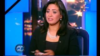 مصرxيوم| سياسى ليبى فجر ليبيا حركة تابعة للإخوان المسلمين