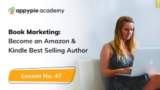 How to respond to reviews on Amazon: Lesson 47