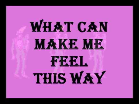 The Temptations - My Girl - High Quality - With Lyrics! video