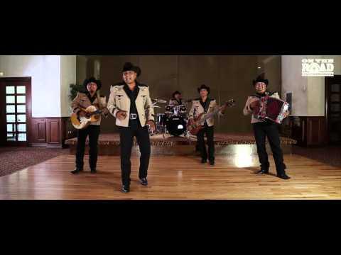 Vagon Chicano - Vengate en mi piel (Video Oficial)