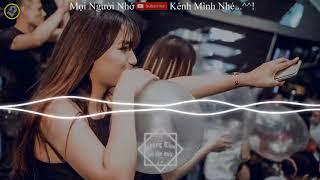 Nonstop - Việt Mix - Nhạc Trẻ Tuyển Chọn HOT Nhất 2018 - Hải Hài Hước Mix