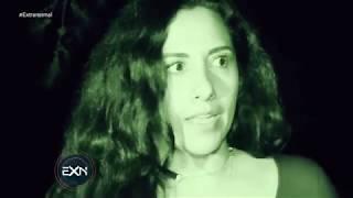 La niña milagrosa del Panteón del Saucito | Extranormal